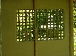 高桐院の茶室3