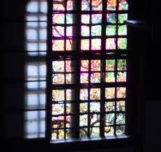 高桐院の茶室4