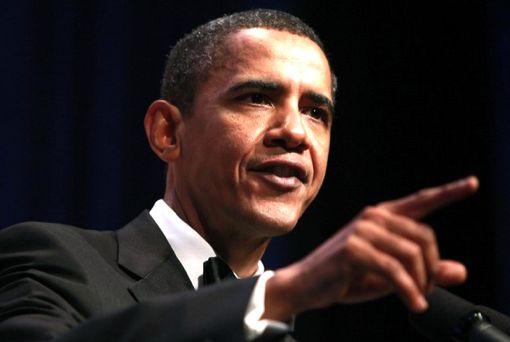 オバマを読む 5