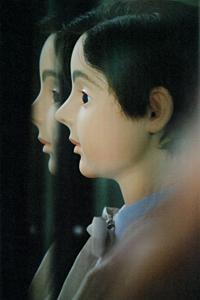 人形記 9