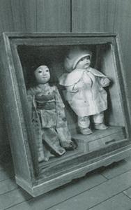 人形記 26