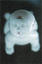 人形記 29