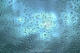 日本四季1 雨