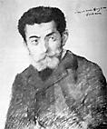 ジョリ・カルル・ユイスマンス 13