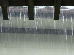 日本四季1 雨11