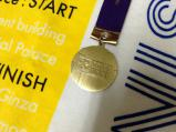 メダル2013