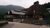大野温泉(1)