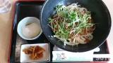 ぶたんこ麺