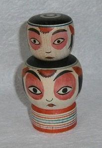 磯川盛雄2