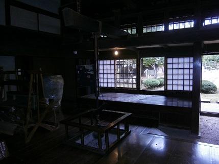 柿崎文雄2-3
