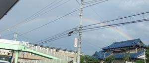 20120504_虹