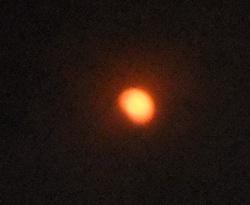 金環日食_0756