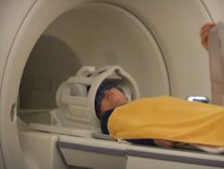 MRI_頭部セット