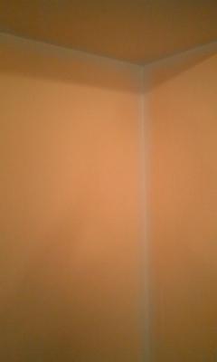 麻布台 塗装2