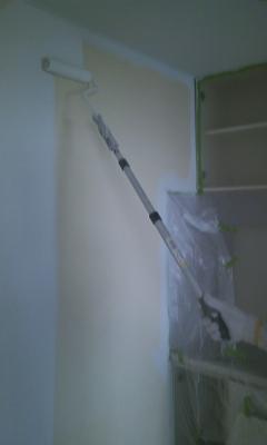 麻布台 塗装5