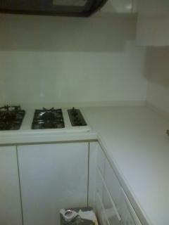 キッチンパネル1