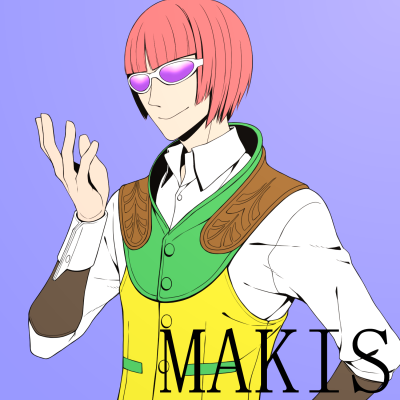 makis-2.png