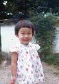deko_20120609134239.jpg