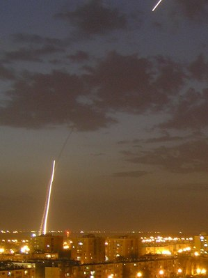 121125irondome_a-thumb-300x399-67986.jpg