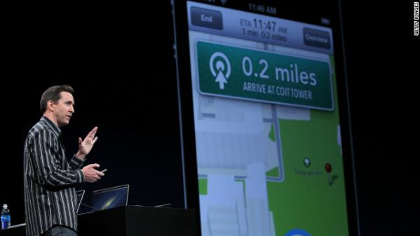 iphone-map-scott-forstall-apple.jpg