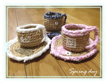 asahimo-cup