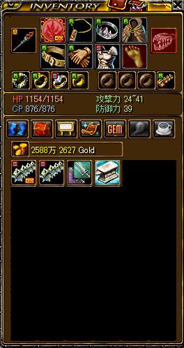 130326-2