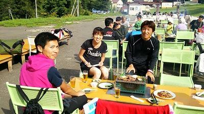 20130908札幌トレイル2
