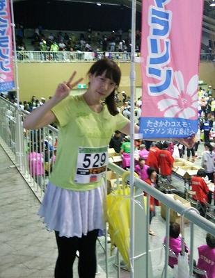 たきかわ20130915-2