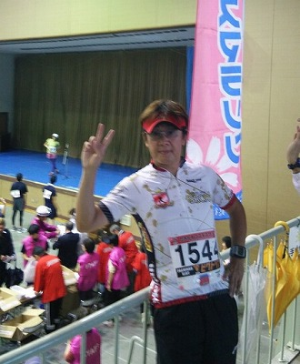 たきかわ20130915-3