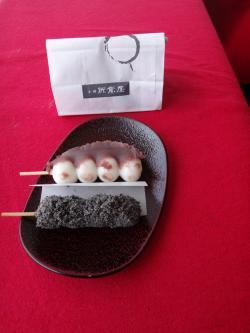 小樽20130526-9