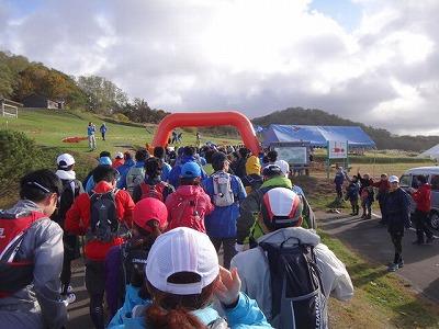濃昼トレイル30K20131027-5