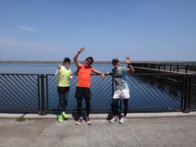 小樽20130526-3
