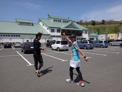 小樽20130526-11
