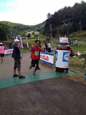 20130908札幌トレイル1
