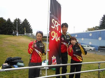 20131020ロードレース1