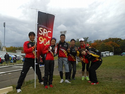 20131020ロードレース3