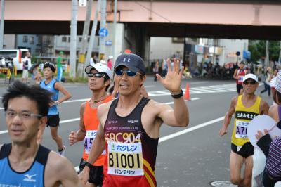 2013道マラ4