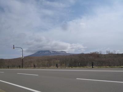 駒ラン20130428-4