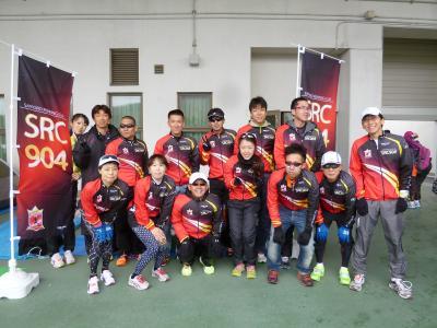 豊平川20130505-1
