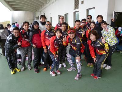 豊平川20130505-5
