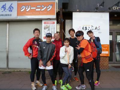 小樽20130526-12