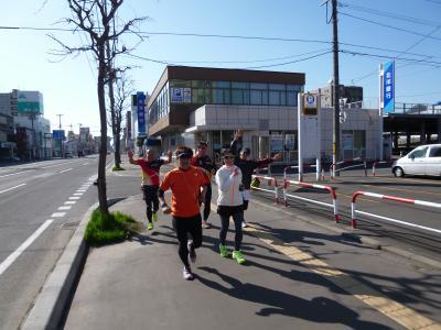 小樽20130526-6