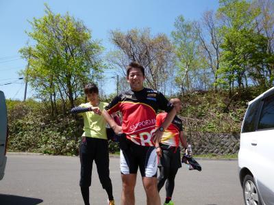 小樽20130526-7