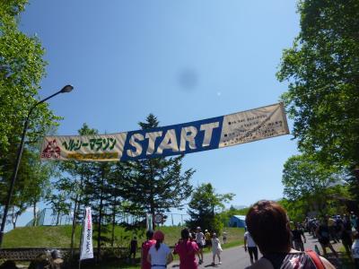 20130609びえい-4