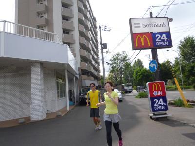 20130811道マラ試走2
