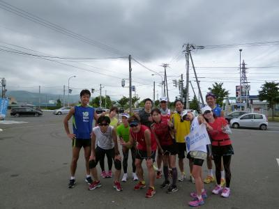 20130811道マラ試走3