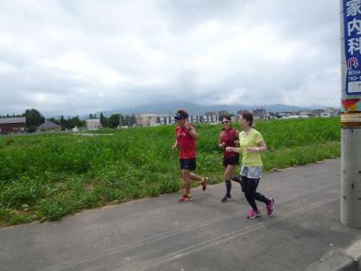 20130811道マラ試走4