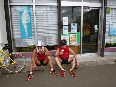 20130811道マラ試走6