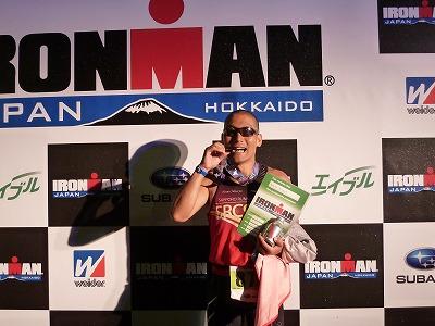 ironman201317