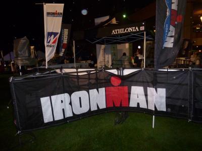 ironman201301